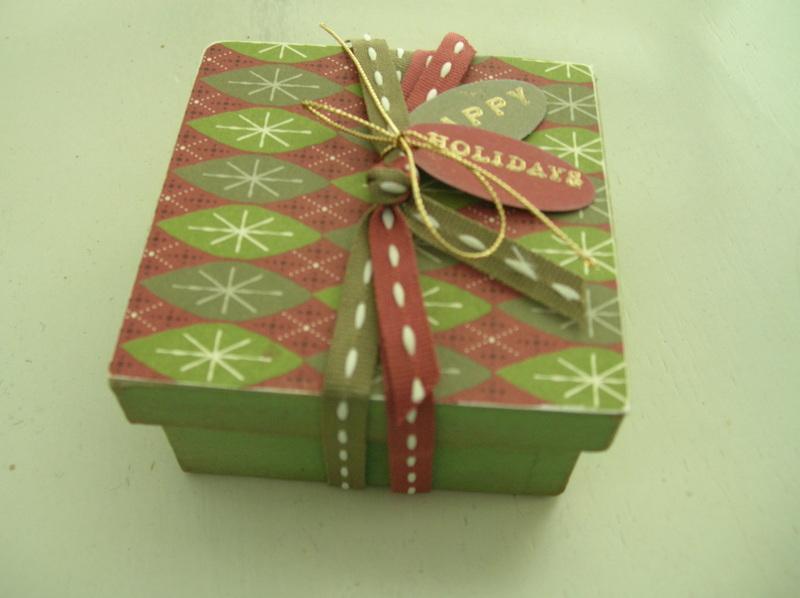 Holiday_box_003_2