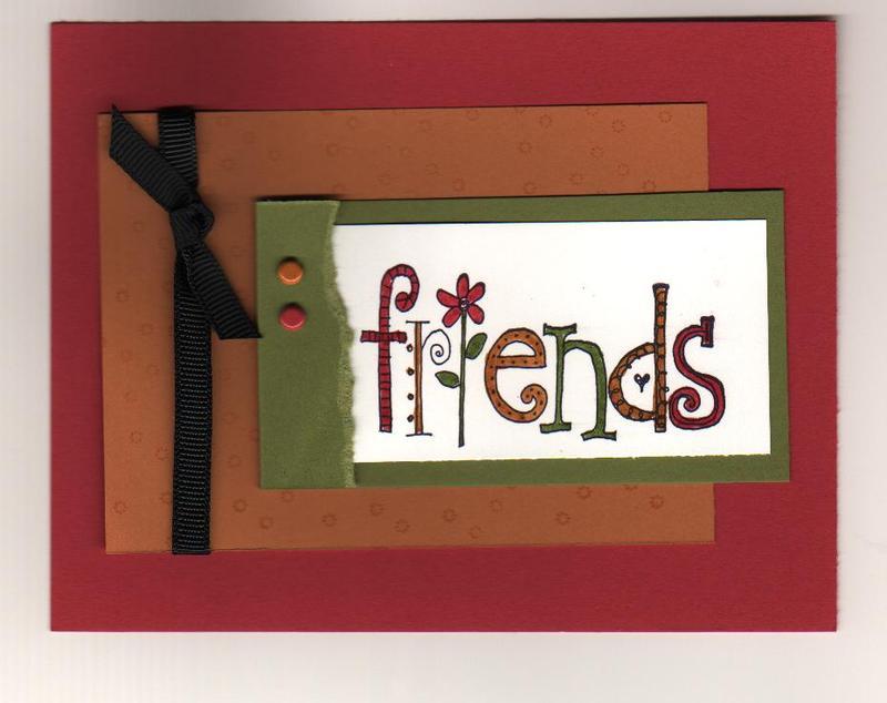 Better_friends