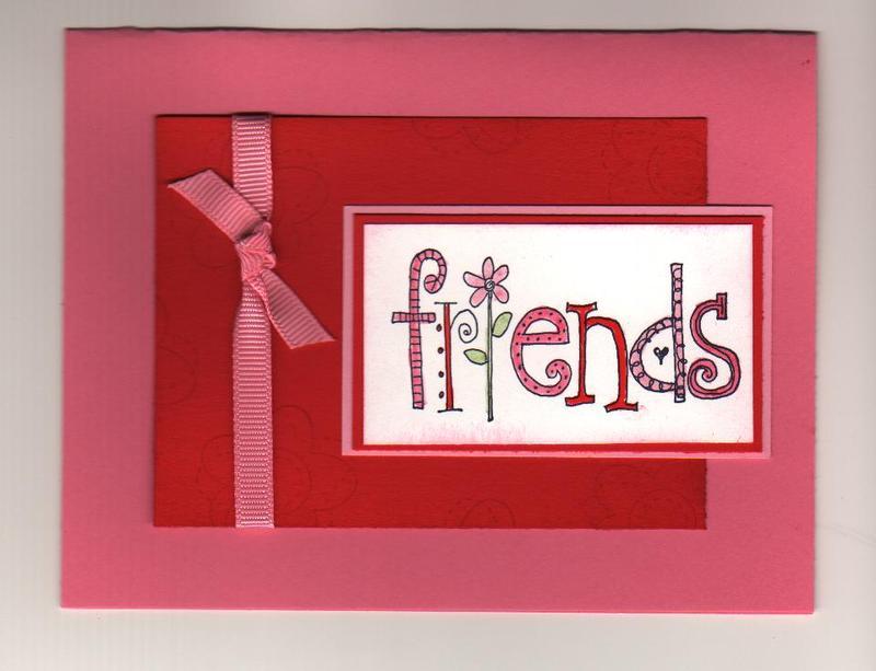 Friends_four