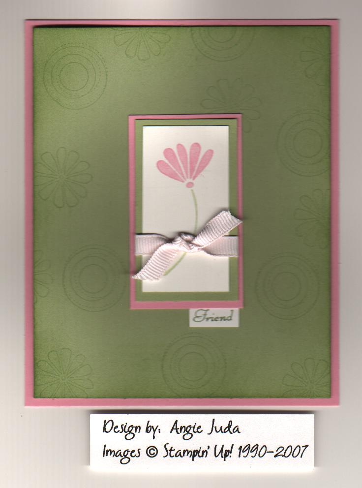 Card_for_colleen_1