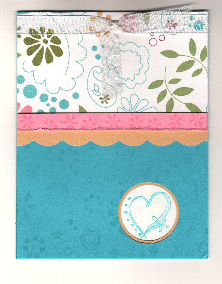 Colleens_card