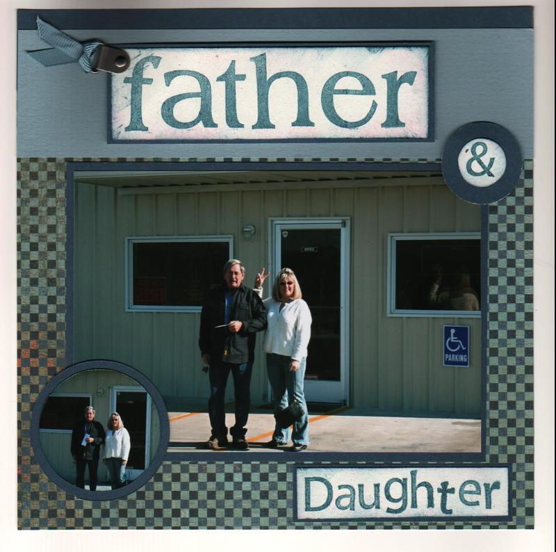 Fathers_page