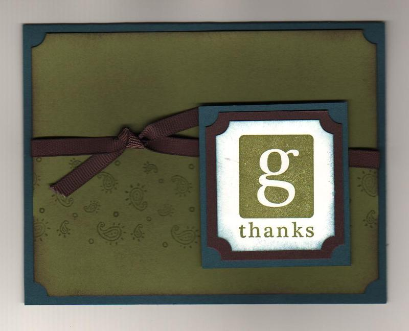 G_thanks