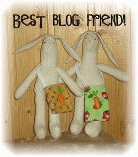 Best25252bblog25252bfriend