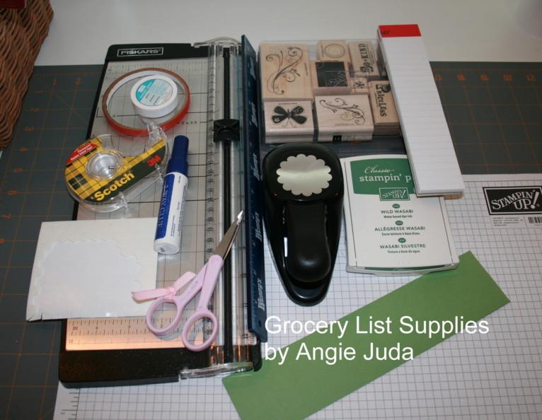 Grocery_list_tutorial_019