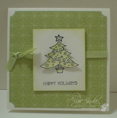 Happy_holidays_test