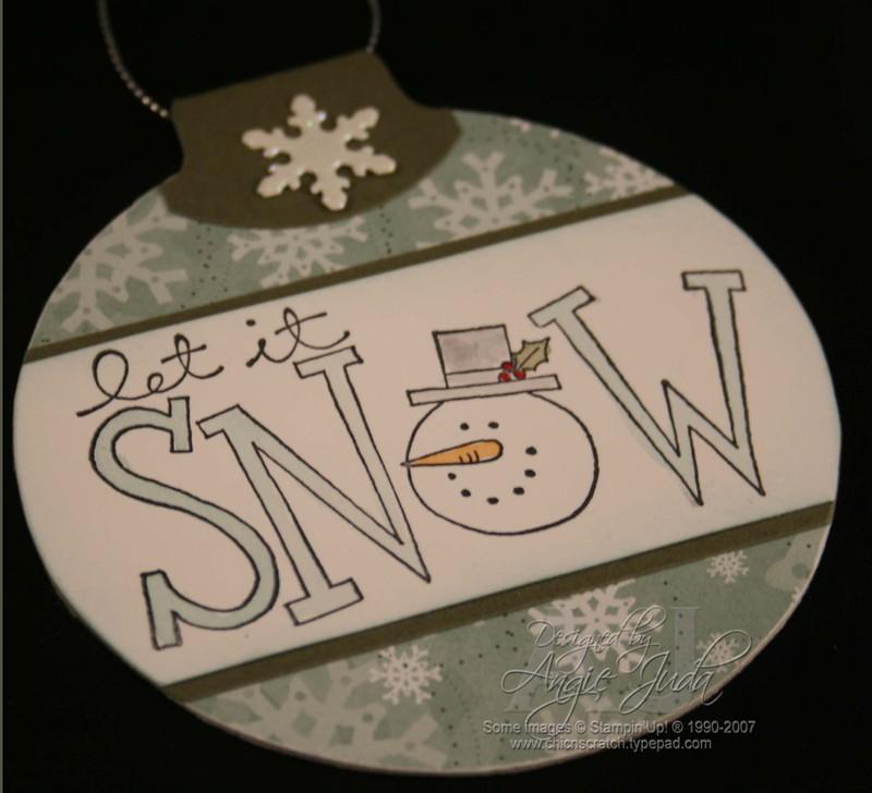 Let_it_snow_ornament