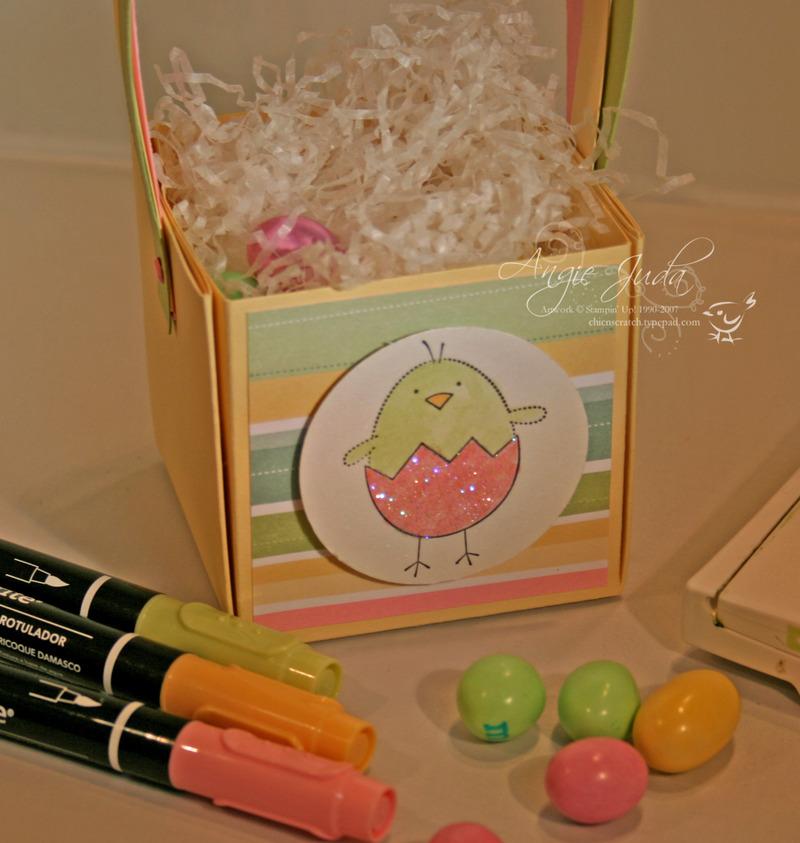 Easter_basket_close_up