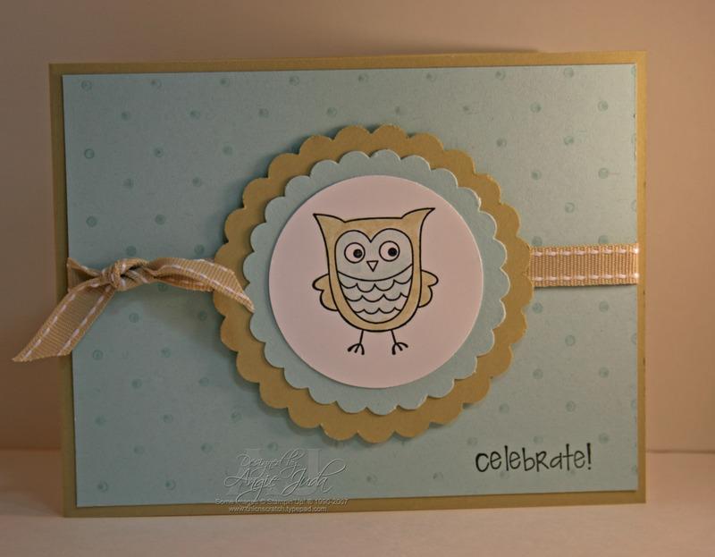 Scallop_owl