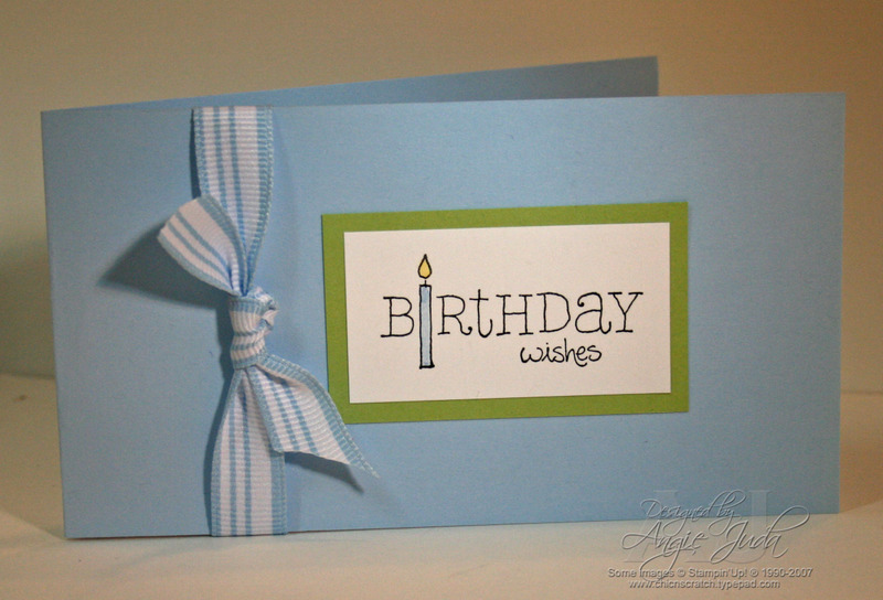 May_birthday_card_2