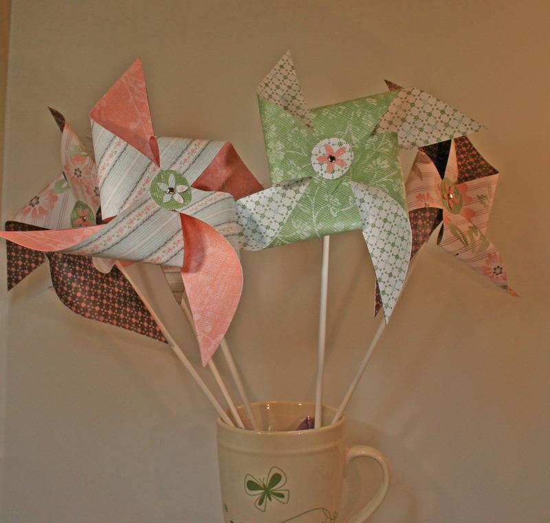 Group_pinwheels