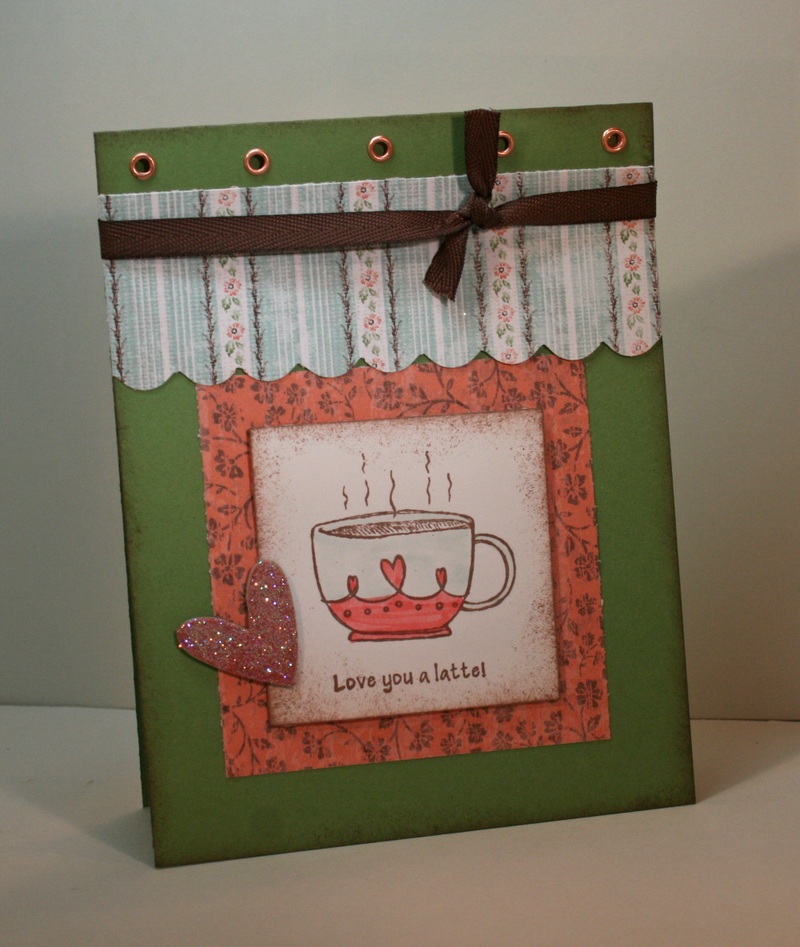 Hannahs_card
