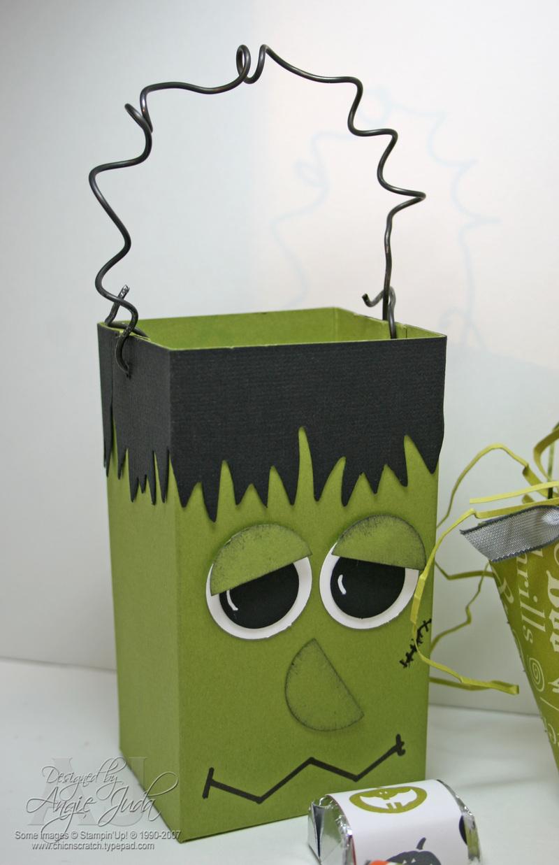 Frankenstein_box