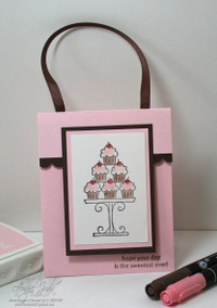 Crazy_for_cupcakes_gift_bag_3