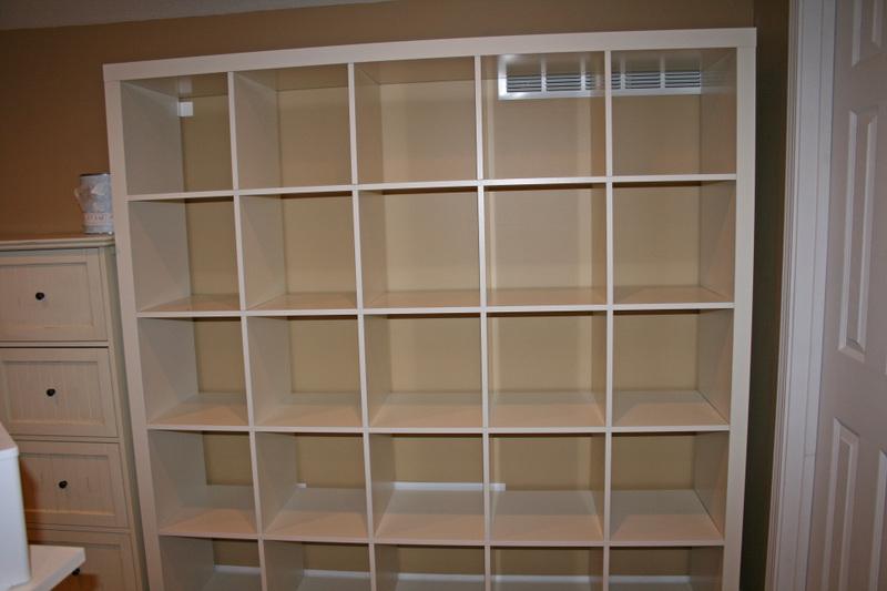 Ikea_shelves