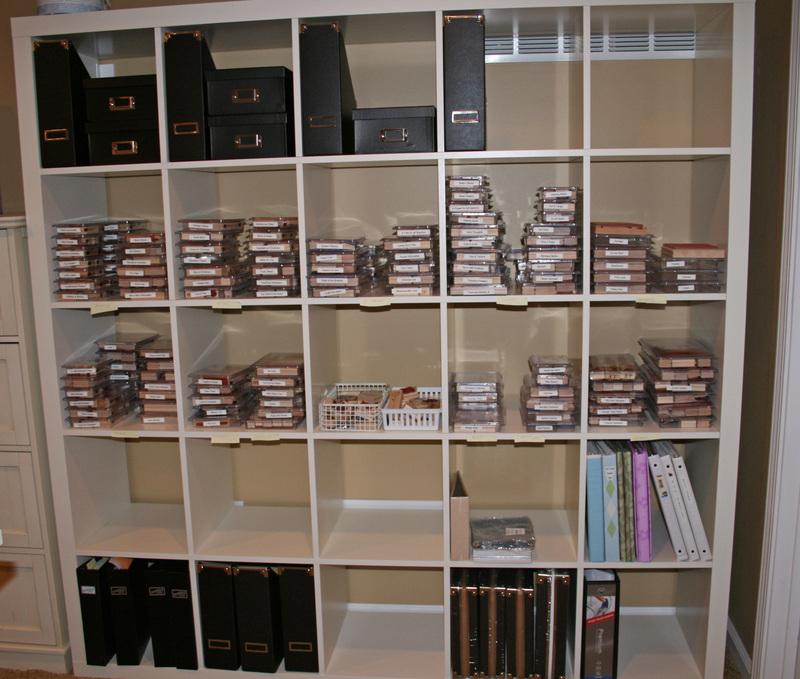 Ikea_shelves_loaded