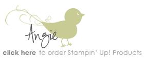 Angie Order Signature