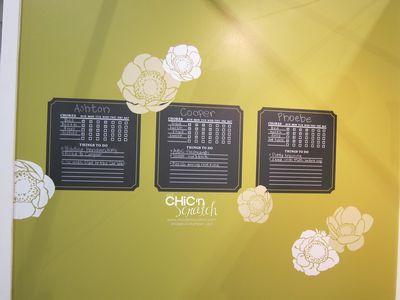 Wall decor1