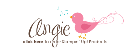 Order Stampin' Up!