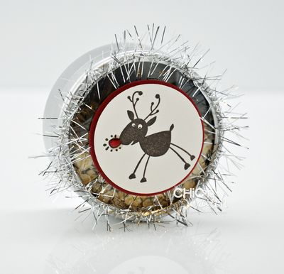 Reindeer-Food-Tin