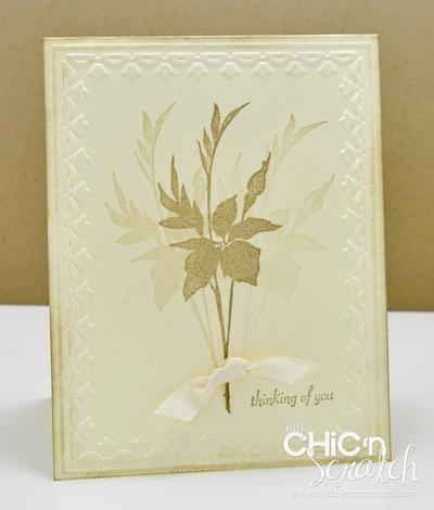 Fabulous-Florets-vanilla-card