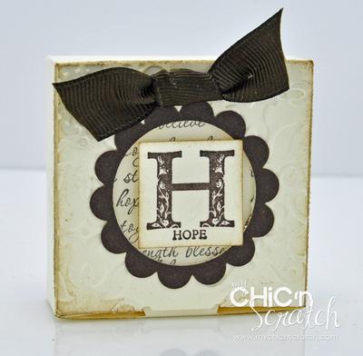Vanilla-hope-&-strength-box