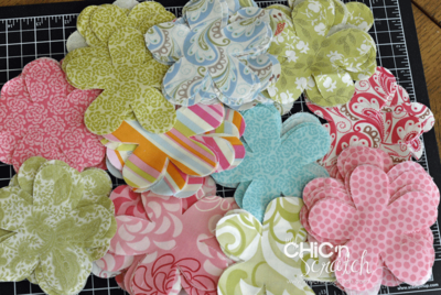 Flowers-for-quilt