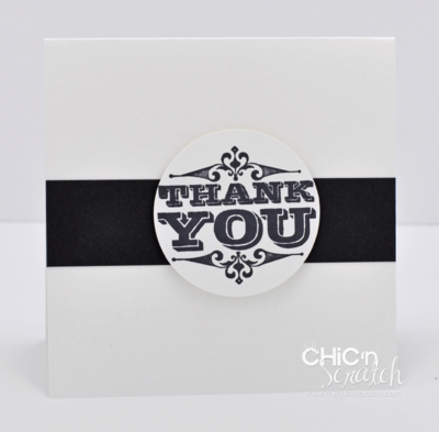 Chase's-thank-you-card