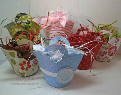 Baskets_blooms_group
