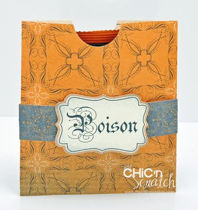 Pick-your-poison-halloween-bag