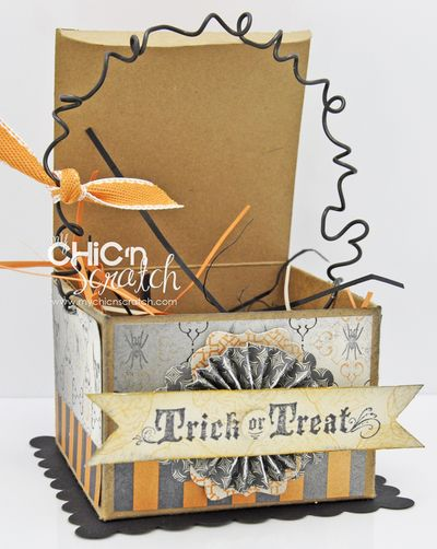 Trick-or-Treat-kraft-box3