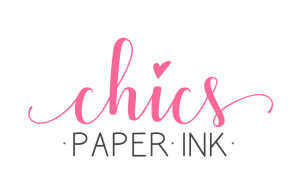 chics-paper-ink-vs4-2