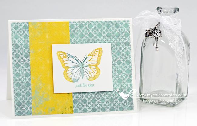 Best-of-Butterflies-Card