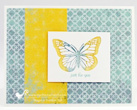 bestofbutterfliessm
