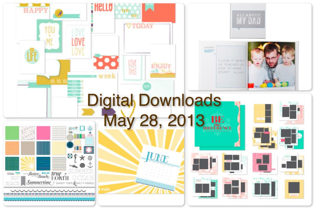 digitaldownloads052813