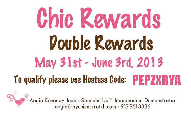 new-catalog-double-rewards
