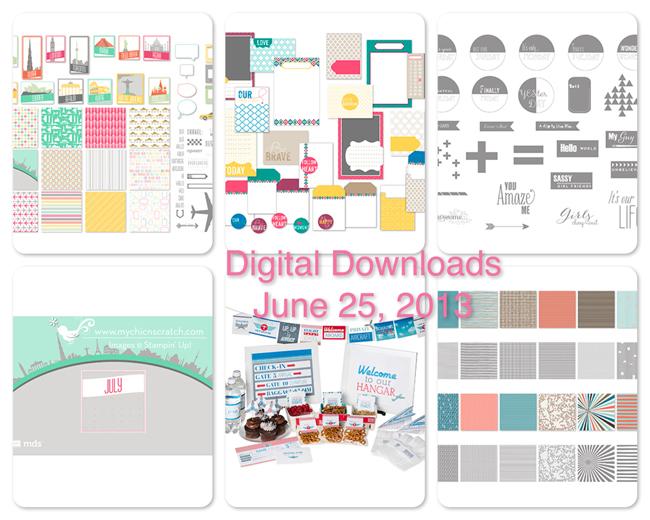 Digital-Downloads-june25-13