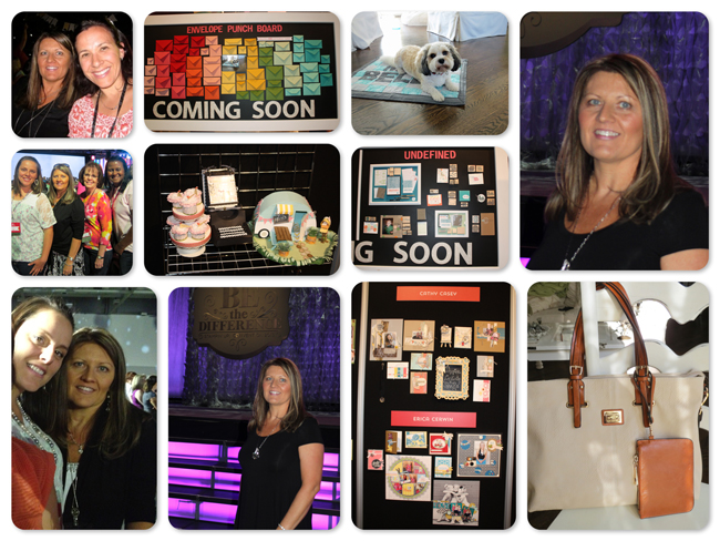 Convention-collage-2013