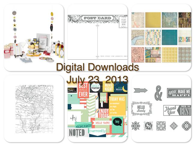 Digital-Downloads-72313