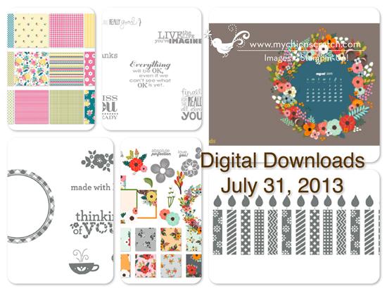 Digital-Downloads-73113small