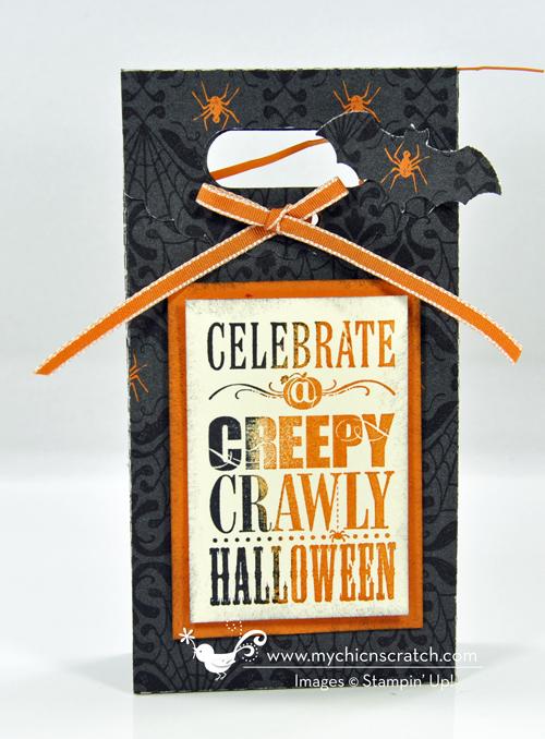 Halloween-Bash-Box