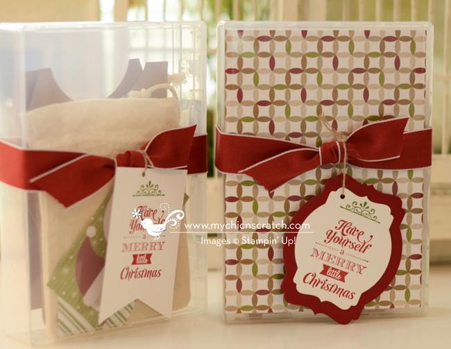Holiday-Product-Bundles