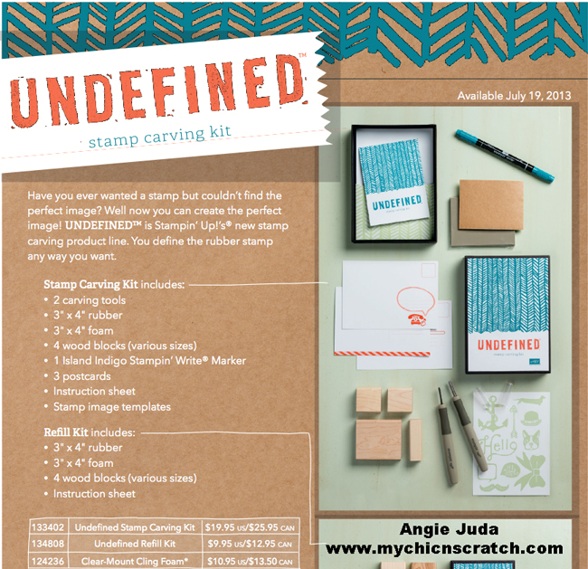 undefined-stamp-carving-kit