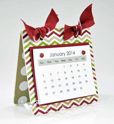 2014-Calendarsm