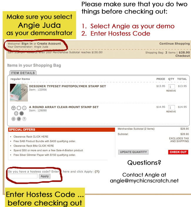 How-to-use-the-Hostess-Code