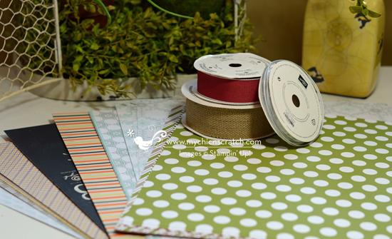 Product-Bundle-2-sm