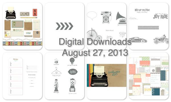 digitaldownload82713_b
