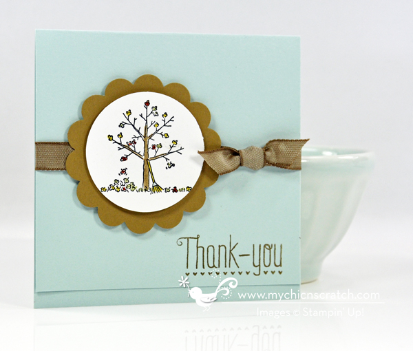 Best-of-autumn-thank-youcard_b