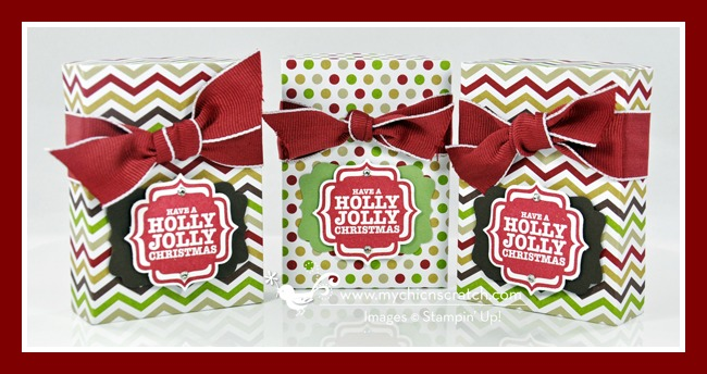 Holly-Jolly-Christmas-Box-_bframe