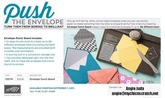 envelope-punch-board-_b